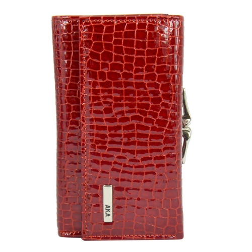 Маленький кошелек женский AKA 423 Турция фото