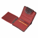 Міні гаманець стильний AKA 458/319.3 Турція