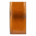 Женский кошелек лаковый S1001/215 Китай