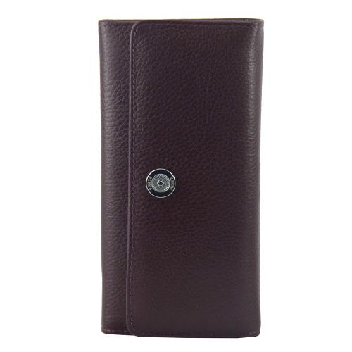 Жіночий гаманець шкіряний KARYA 1146/311 Турція