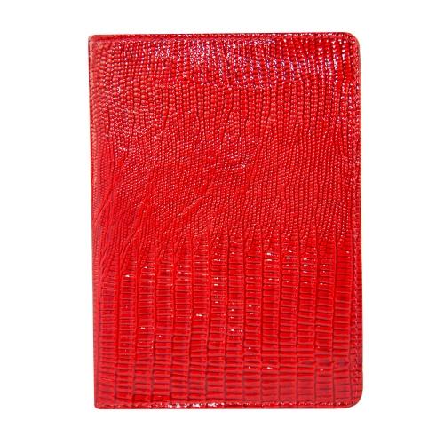 Обложка на паспорт кожаная AKA 1005/307 Турция