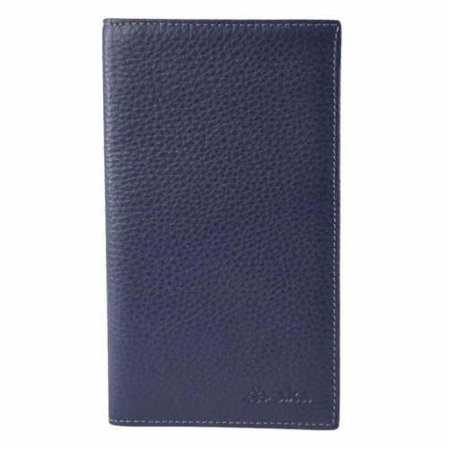 Портмоне мужское синее AKA 809/401 Турция