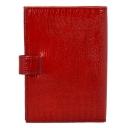 Обложка права-паспорт кожаная KARYA 443/307 Турция