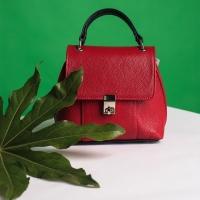 Маленькая сумочка 2281/301 Украина