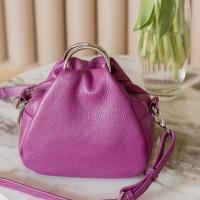 Маленькая сумочка 2533 Украина