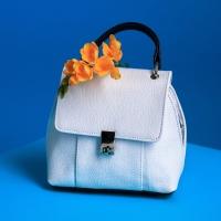 Женская сумочка 2281/011-101 Украина
