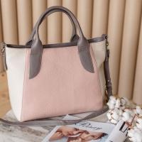 Женская сумка 2458 Украина