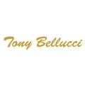 Tony Bellucci