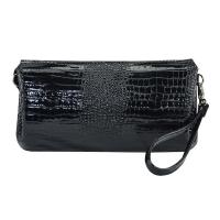 5fa173a87327 Клатч женский кожаный купить в Украине, сумку кошелек недорого ...