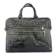 кожаные женские сумки портфели из натуральной кожи деловые для документов