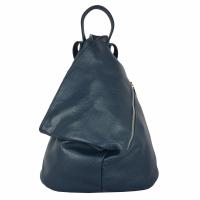 Городской женский рюкзак 2169/401 Украина