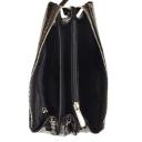 Клатч кожаный женский 1486/205 Украина - интернет магазин Fancies