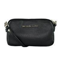 60456612dea4 Женскую кожаную сумку из натуральной кожи купить в Украине недорого ...