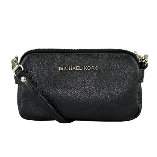 79c94ff6547f Женскую кожаную сумку из натуральной кожи купить в Украине недорого ...