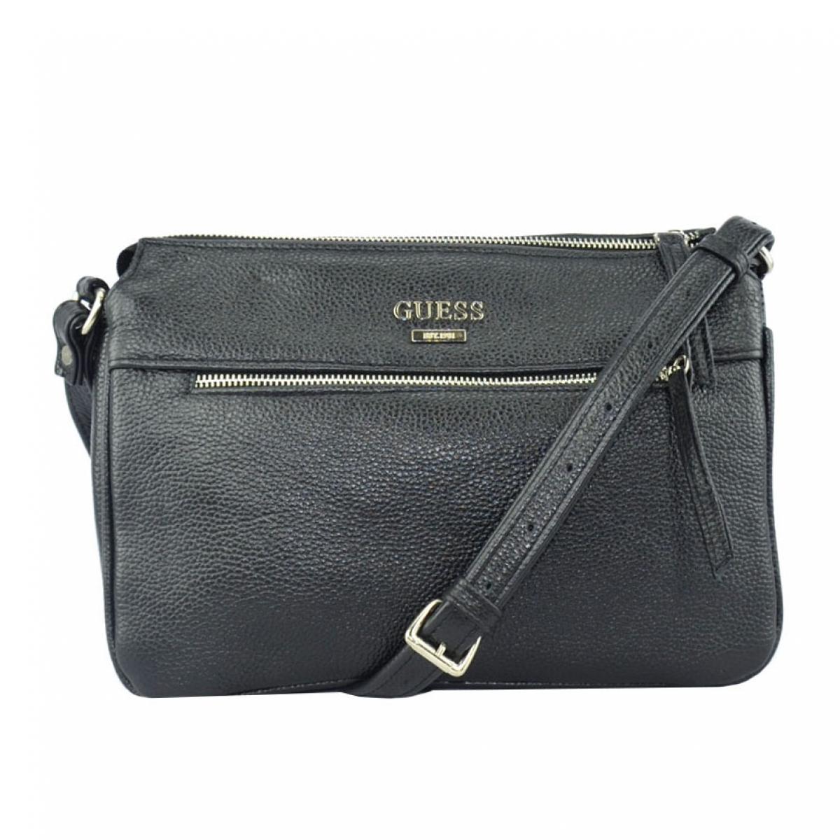 0ddd7554f3f2 Кожаная сумка на плечо женская 1763/101 Украина - интернет магазин ...