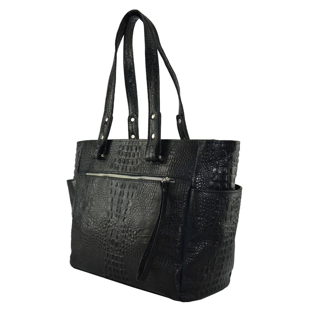 купить сумку женскую наложенным платежом недорого