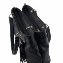 Кожаная сумка женская недорого 583/101 Украина