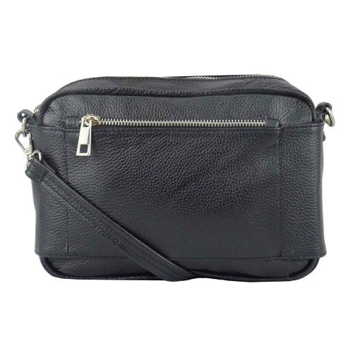 Маленькая сумка через плечо женская 814/101 Украина
