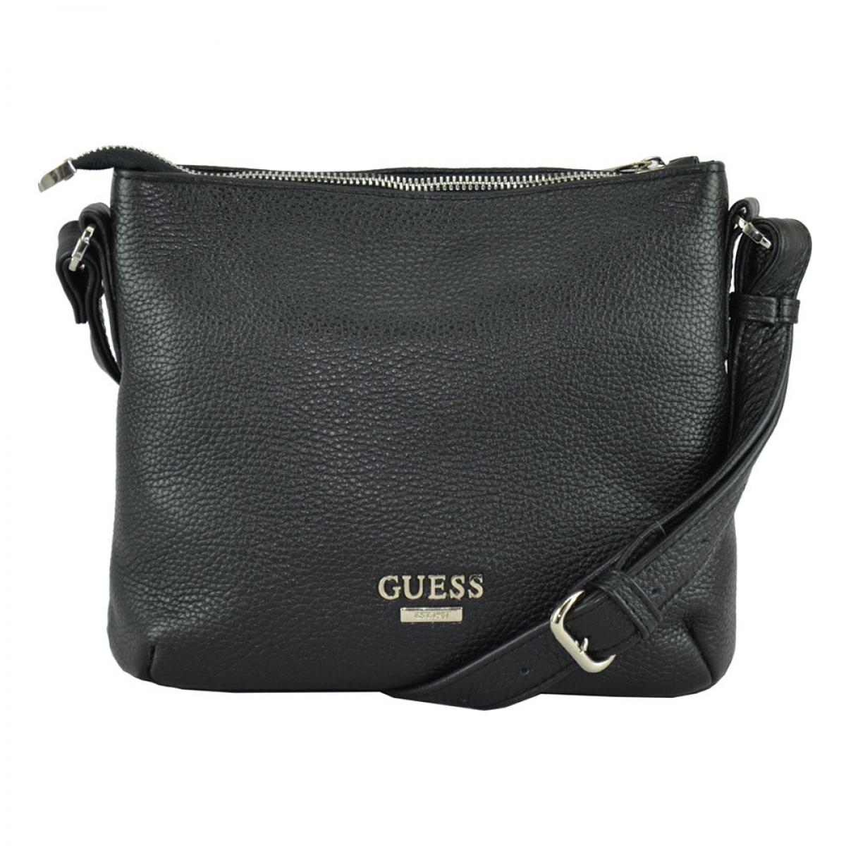 купить сумку через плечо женскую недорого москва