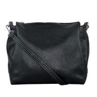 dd0b1f16ef1d Женскую кожаную сумку из натуральной кожи купить в Украине недорого ...