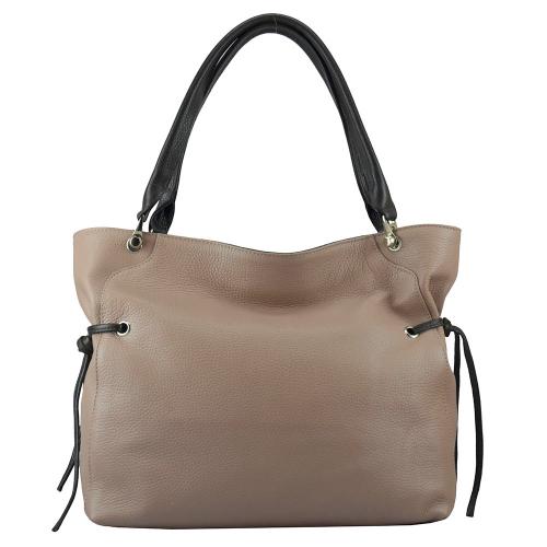 Женская сумка 2504/141-201 Украина комбинированная