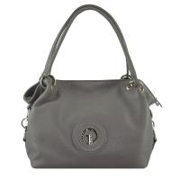 Женская сумка 672М/221 Украина