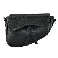 Женская сумка через интернет 2338/101 Украина