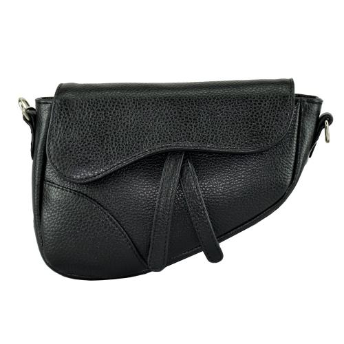 Женская сумка через интернет 2338/101 Украина маленькая