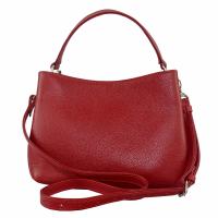Женская сумка из натуральной кожи 2278/301 Украина