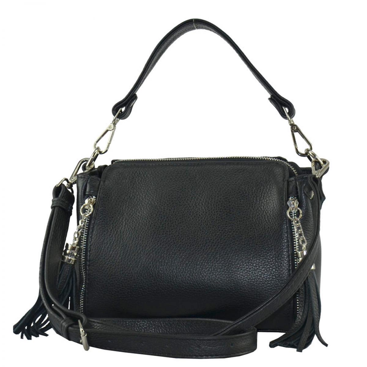 сумки женские кожаные купить в интернет