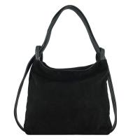 Женская сумка рюкзак 2014/108-101 Украина