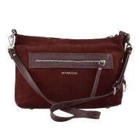 Женская сумочка 1560/311-318 Украина