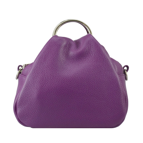 Женская сумочка 2533/601 маленькая Украина