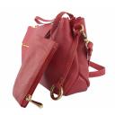 Жіноча сумка 1574/301 Україна